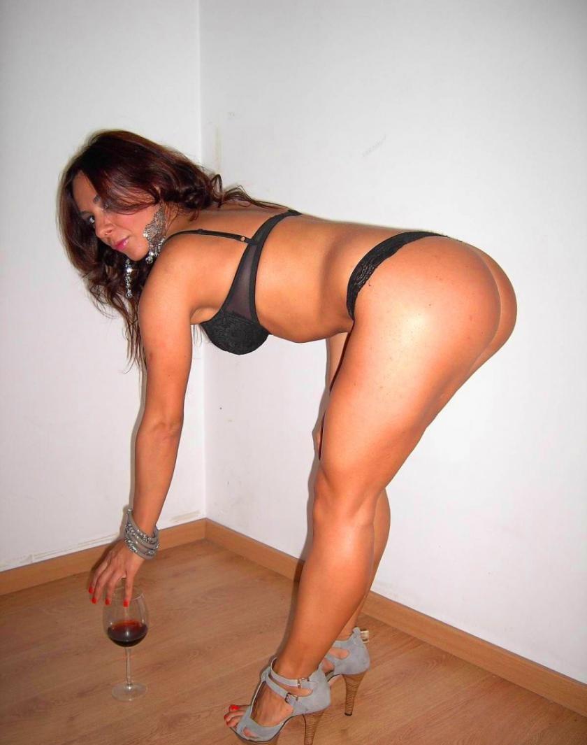 мнению уже проститутки проверенное фото выезд сомнение, которые возникли